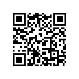 国家税务总局金平县税务局 2021年度税费服务产品体验师招募书
